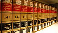 Marzano Avvocati Associati - Opportunità di lavoro
