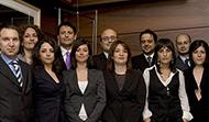 Marzano Avvocati Associati - I professionisti