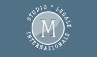Marzano Avvocati Associati - Lo Studio