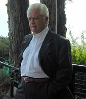 Marzano Avvocati Associati, Studio Legale Internazionale, Avvocato Aldo Marzano