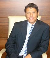 Marzano Avvocati Associati, Studio Legale Internazionale, Avvocato Danilo Marzano