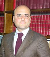 Marzano Avvocati Associati, Studio Legale Internazionale, Avvocato Domenico De Martino