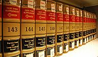 Marzano Avvocati Associati Opportunità Homepage
