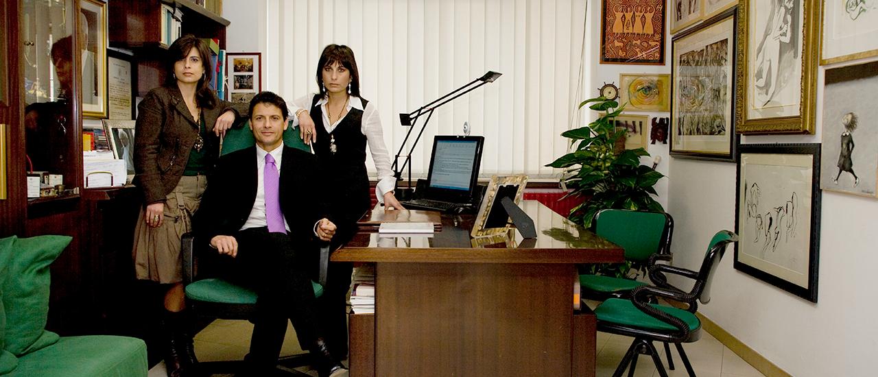 marzano-avvocati-associati salerno