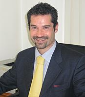 Marzano Avvocati Associati, Studio Legale Internazionale, Avvocato Pasquale Todaro