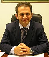 Marzano Avvocati Associati, Studio Legale Internazionale, Avvocato Oraziantonio Viola