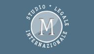 Logo Marzano Avvocati Associati